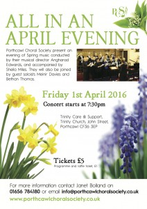 PCS Spring Concert Poster 2016 JPEG